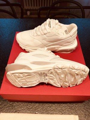 Valentino Sneaker Bounce 36