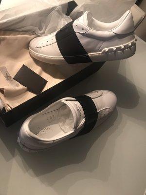 Valentino Sneaker Herren Gr 45