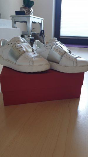 Valentino Sneakers gr.36