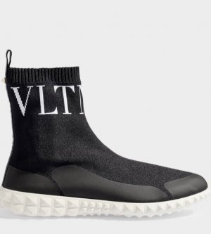 2ce273e13cea3e Valentino Sneakers tegen lage prijzen | Tweedehands | Prelved