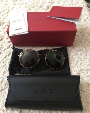 Valentino Sonnenbrille