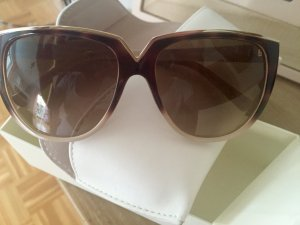 Valentino Sonnenbrille bicolor MUST HAVE