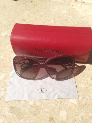 Valentino Sonnenbrille, NEU, ungetragen!!!