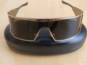 Valentino Sonnenbrille, nie getragen, super edel