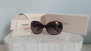 VALENTINO Sonnenbrille Original mit Zertifikat, Karton, Etui, Brillentuch