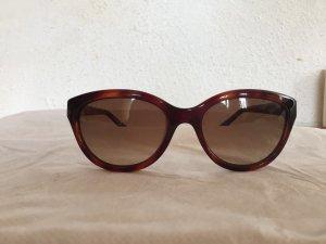 Valentino Sonnenbrille - SALE!!!