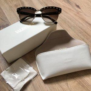 Valentino Sonnenbrille ! *TOP RARE!!*