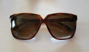 Valentino Sonnenbrille V605S Havana Gold