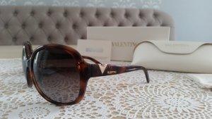 VALENTINO Sonnenbrille  V612S  Original mit Zertifikat, Karton, Etui, Brillentuch NP 263 Euro !