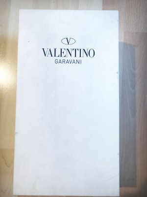 Valentino ss16 Sandale