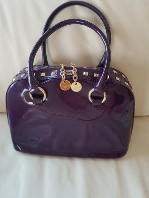 Valentino Style Tasche von Tosca Blu