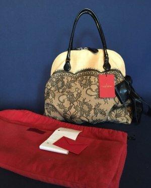 Valentino Tasche mit Rechnung