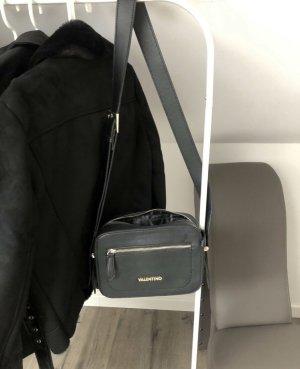 Valentino Crossbody bag black