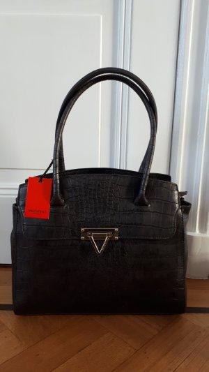 Valentino Tasche neu mit Etikett grau