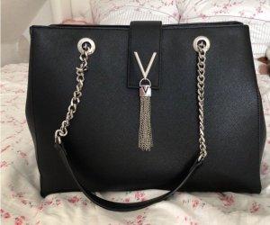 Valentino tasche neu mit etikett und rechnung