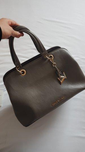 Valentino Tasche original
