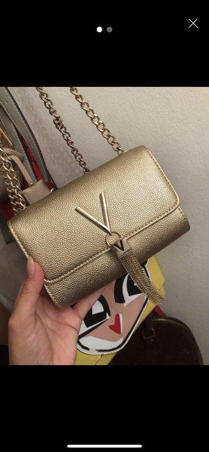 Valentino Tasche Original gold
