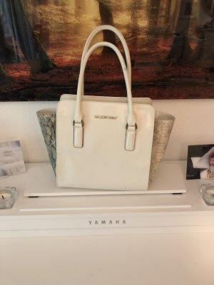 Valentino Tasche Weiß