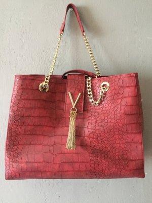 Valentino  Valentino Tasche / Neu .Super stylisch und ein muss für jcoole Farbe
