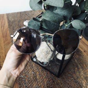 Valentino Vintage Sonnenbrille