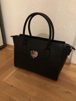 Valentino Zelig Handtasche