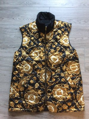 Valiente Quilted Jacket multicolored
