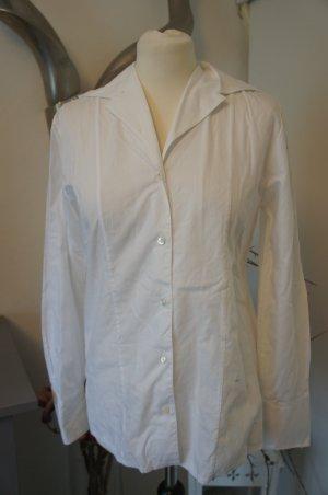VAN LAACK Bluse Größe 36 Hemd Damen