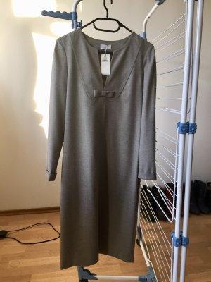 VAN LAACK Kleid
