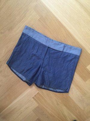 Van Laack Shorts Helli-F