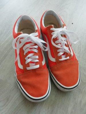 Van's Oldskool Vans Sneaker