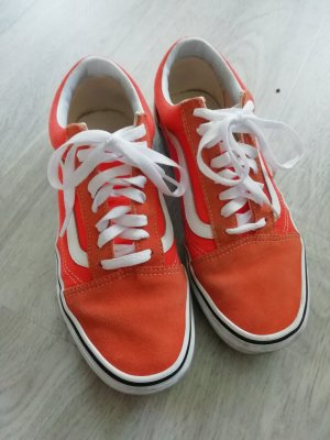 9fabd32994 Vans Women s Shoes at reasonable prices