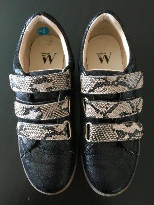 Vanessa Wu Sneakers Größe 39
