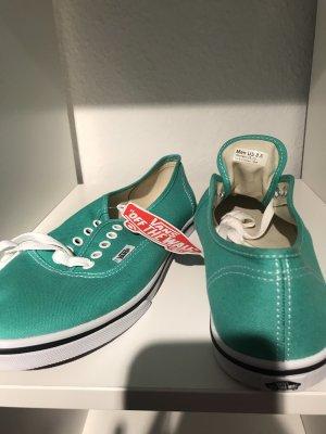 Vans 8,5 Sneaker