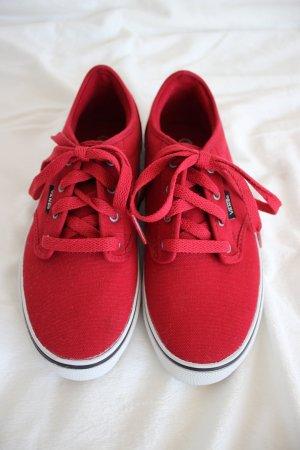 Vans Atwood Sneaker Schuhe