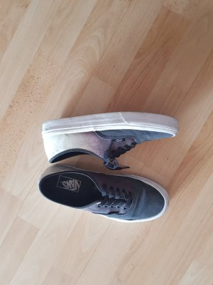 Vans Authentic 2 Tone Glitter