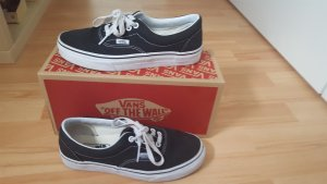 vans authentic 38.5 skater