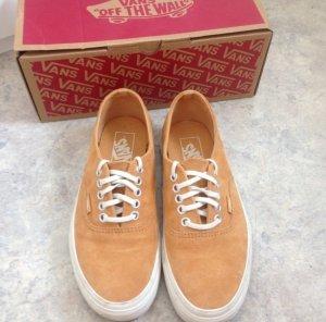 Vans Authentic - Damen Schuhe