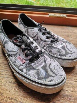 Vans Authentic Damen Sneakers
