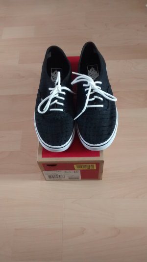 Vans Authentic in Größe 38,5