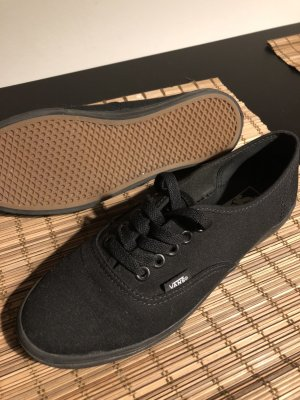 Vans Authentic Low Pro ungetragen