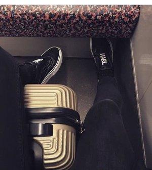 Vans by Karl Lagerfeld * 39