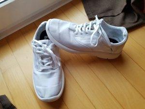 Vans Damen Sneaker 38