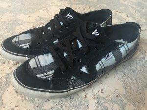 Vans Damen Sneaker wie neu