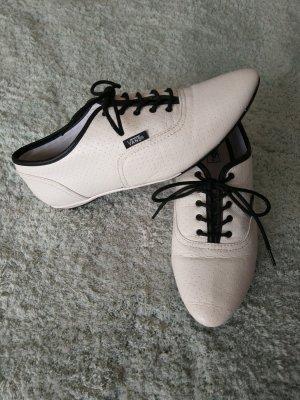 VANS elegante sneaker