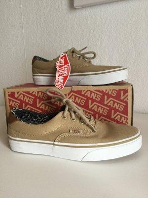 VANS Era 59 (C&L) Sneaker