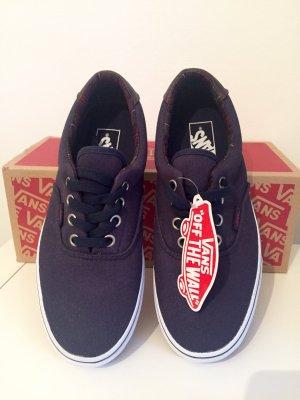 Vans Era 59 Sneaker Gr. 38 NEU