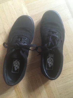 VANS - ERA - Sneaker low - black - NEU Gr.37