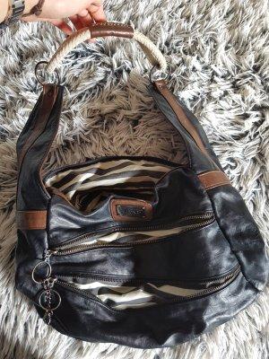 Vans Handtasche *Lederimitat*