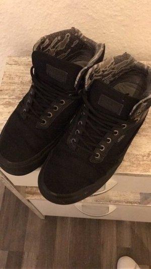 Vans Hightop Sneaker M Bedford 39