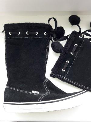 Vans Marley Stiefel
